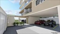 Lindo apartamento próximo a universidade Avantis- Balneário Camboriú
