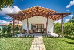 Casa com piscina em Pipa