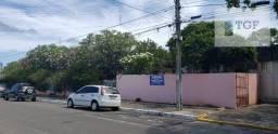 Casa à venda, 501 m² com terreno 1350m² - Piedade - Jaboatão dos Guararapes