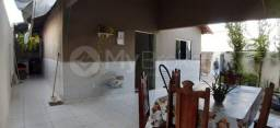 Casa com 1 quarto - Bairro Jardim Novo Mundo em Goiânia