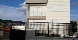 Apartamento com 2 dormitórios à venda, 93 m² por R$ 350.000,00 - Jardim das Azaléias - Poç
