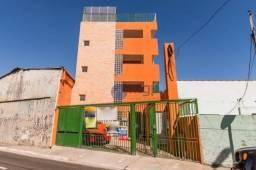 Apartamento com 1 dormitório para alugar, 22 m² por R$ 1.040,00/mês - Vila Guilherme - São