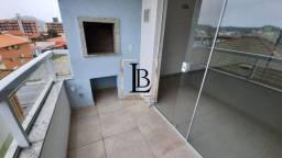 Apartamento à venda no bairro Ingleses do Rio Vermelho - Florianópolis/SC