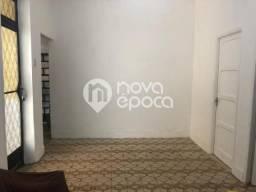 Título do anúncio: Apartamento à venda com 2 dormitórios em Engenho novo, Rio de janeiro cod:ME2AP49684