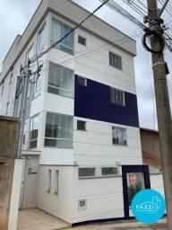 Apartamento com 2 dormitórios - venda por R$ 265.000,00 ou aluguel por R$ 950,00/mês - Res