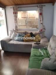 Loja comercial à venda com 2 dormitórios em Glória, Belo horizonte cod:804841