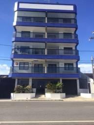Apartamento em frente a praia de Saquarema