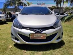 Hyundai Hb20 C.style 1.0 Flex 12v
