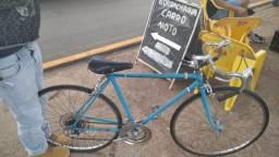 Caloi 10 bicicleta