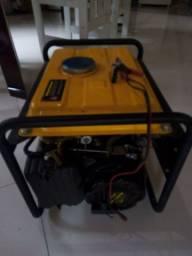 Gerador de Energia TKENA GT 1200F