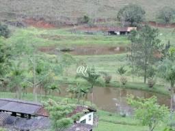 Ótimo sítio em Monteiro Lobato