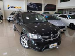 DODGE JOURNEY RT 3.6 V6  - 2013