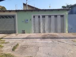 Excelente casa em Corumbá