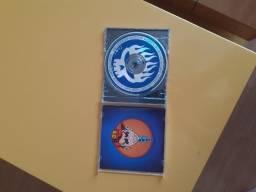 CD original The Offspring