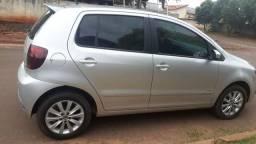 Vendo carro Fox Prime Imontion 2012 - 2012