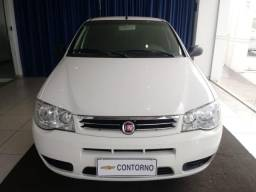 FIAT PALIO 1.0 MPI FIRE 8V FLEX 4P MANUAL. - 2015