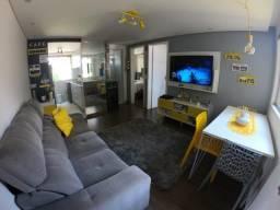 Apartamento mobiliado ? Sitio Cercado
