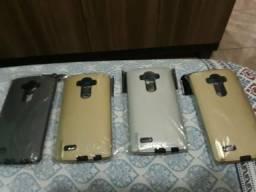 LG G4 Capinhas