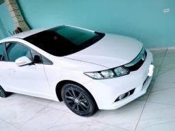 Honda Civic Lxr 2.0 2014/14 - 2014