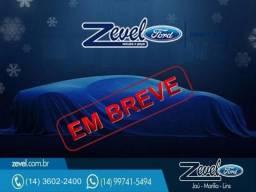 Ford Fiesta 1.6 Rocam Sedan 8v - 2014