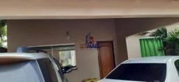 Casa à venda por R$ 450.000 - Porto Velho/Rondônia
