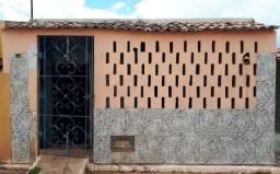 Casas a Venda no bairro Zé Martins são 4 casas em ruas diferentes