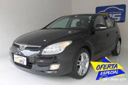 I30 2009/2010 2.0 MPI 16V GASOLINA 4P MANUAL