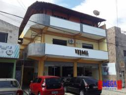 Sala para alugar com 36 m², próximo à Av. Professor Gomes de Matos