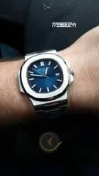 Relógio Patek Phellipe