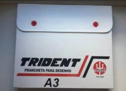 Trident A3