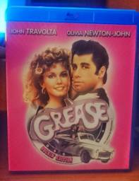 Filme Bluray Grease