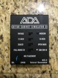 ADA Gcs-3 (TOP)