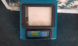 Ecobatímetro baty 500