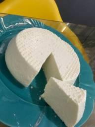 Rosquinha de leite da Roça + 1 queijo frescal de 1kg