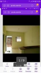 Linda casa em Altos Pi