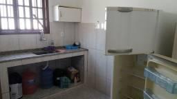 Casa por 100mil em Iguaba Grande - Terreno com 450m²