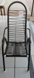 Cadeira Mega SK, No Dinheiro = $ 152,00