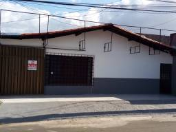 Casa Bairro Cohama