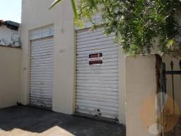 Locação - Comercial - Santo Agostinho - Franca SP