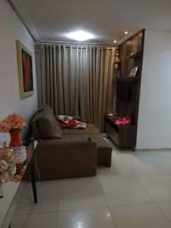 Apartamento no Condomínio Mirante da Vitória