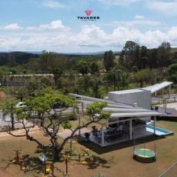 Lotes 1.000 m² em maravilhoso Condomínio na Serra do Cipó