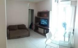 Ótimo Apartamento de 2 quartos com Garden Condomínio Brisas Parque das Laranjeiras