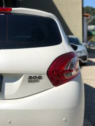 Peugeot 208 active Pack completo
