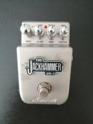 The Jackhammer JH 1