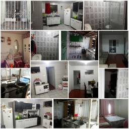 Casa no centro em Arapiraca