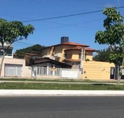 Casa Comercial Na Noide Para Venda Ou Locação