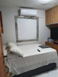 Excelente apartamento em André Carloni!!