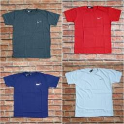 Título do anúncio: Camisas 1°linha <br>