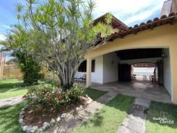 Casa Duplex - 4 Quartos - Mata da Praia - Vitória/ES