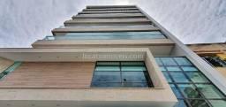 Apartamento Novo 4 Suites - Centro - Elevador - 3 Vagas - 1 por andar - Aceita CEF
